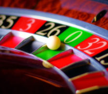 Popular casino roulette: just one step from a wheel spin to big wins